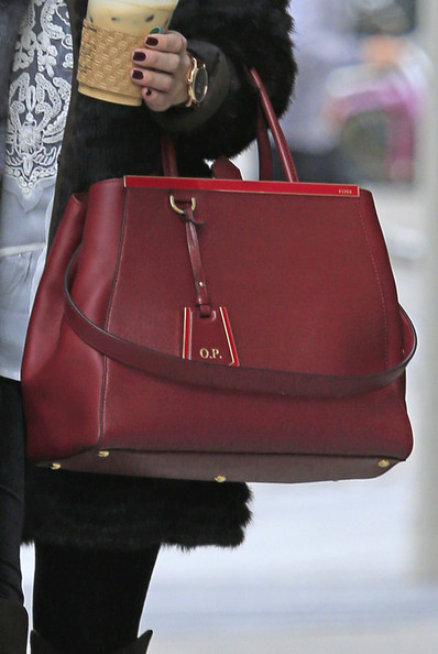 Olivia Palermo bags (14)