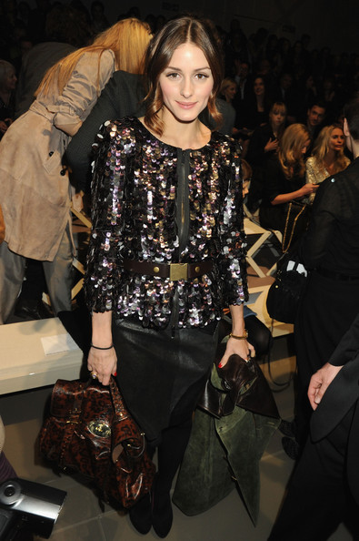 Olivia Palermo bags (15)