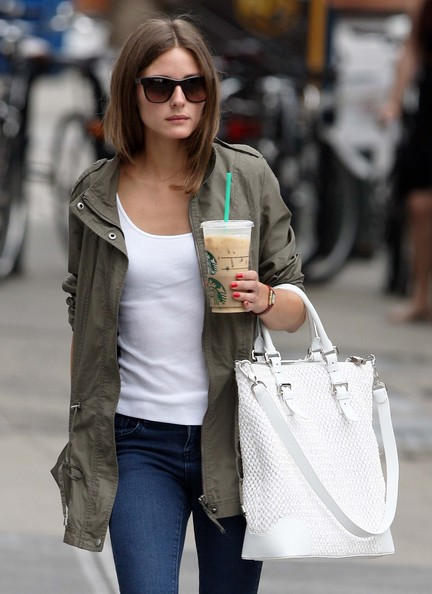 Olivia Palermo bags (16)
