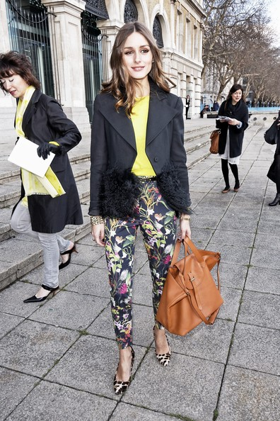 Olivia Palermo bags (17)