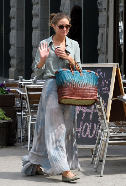 Olivia Palermo bags (18)