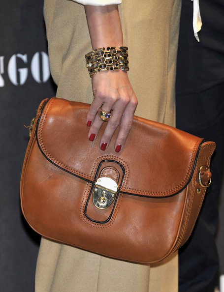 Olivia Palermo bags (2)