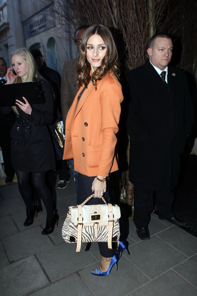 Olivia Palermo bags (5)