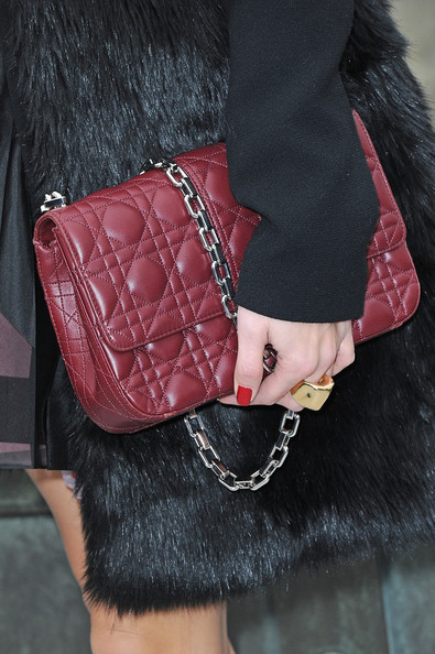 Olivia Palermo bags (6)