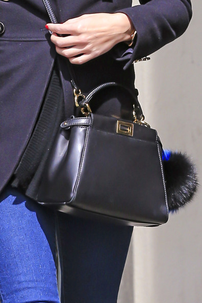 Olivia Palermo bags (8)