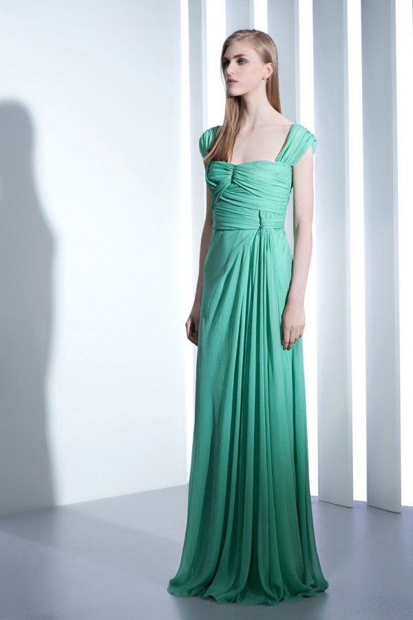 Resort-2014-by-Alberta-Ferretti (17)