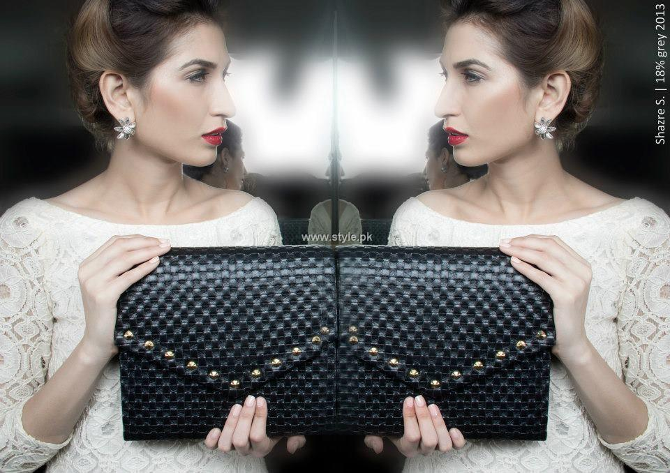 Sidra-Nasir-Handbags-Collection-2013-for-Women (12)
