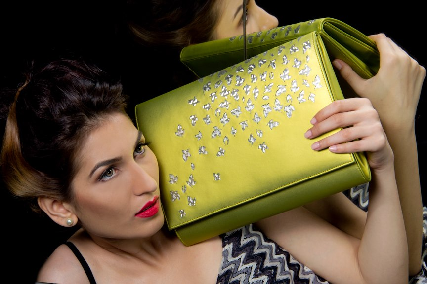Sidra-Nasir-Handbags-Collection-2013-for-Women (3)