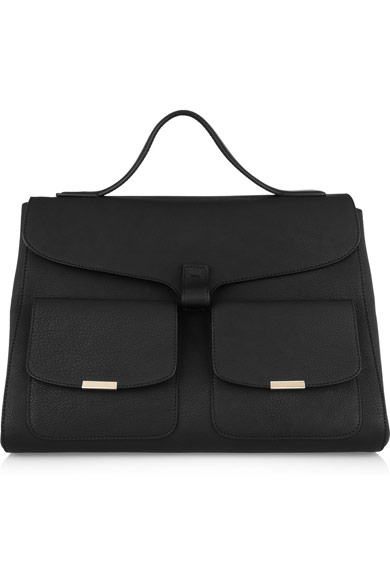 Victoria Beckham bags for autumn-winter 2013-2014 (1)
