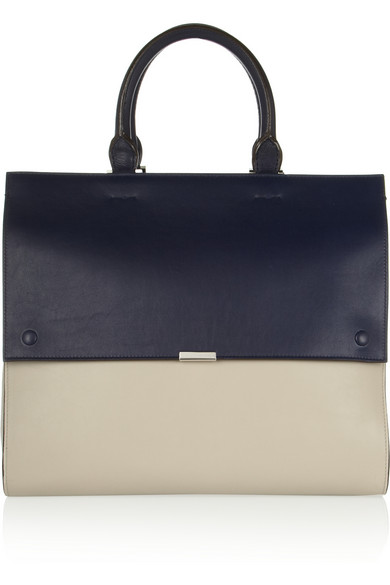 Victoria Beckham bags for autumn-winter 2013-2014 (15)