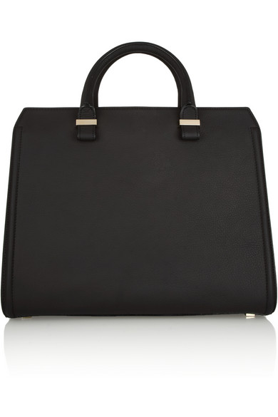 Victoria Beckham bags for autumn-winter 2013-2014 (17)