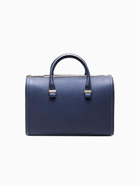 Victoria Beckham bags for autumn-winter 2013-2014 (22)