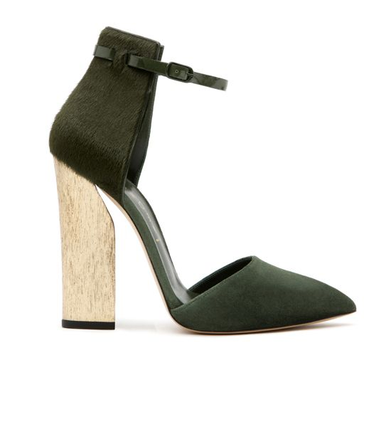 a-new-shoes-collection-of-casadei (10)