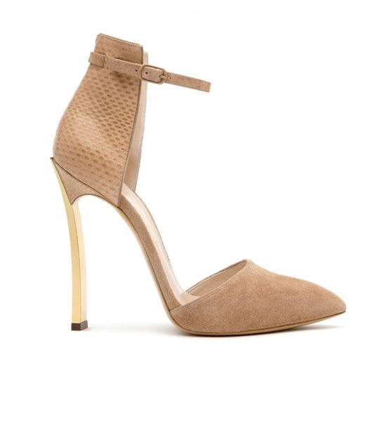 a-new-shoes-collection-of-casadei (12)
