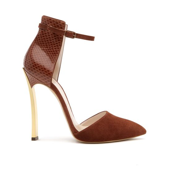 a-new-shoes-collection-of-casadei (13)