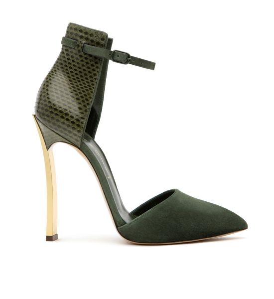 a-new-shoes-collection-of-casadei (14)