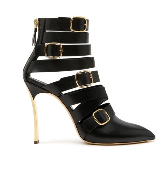 a-new-shoes-collection-of-casadei (15)