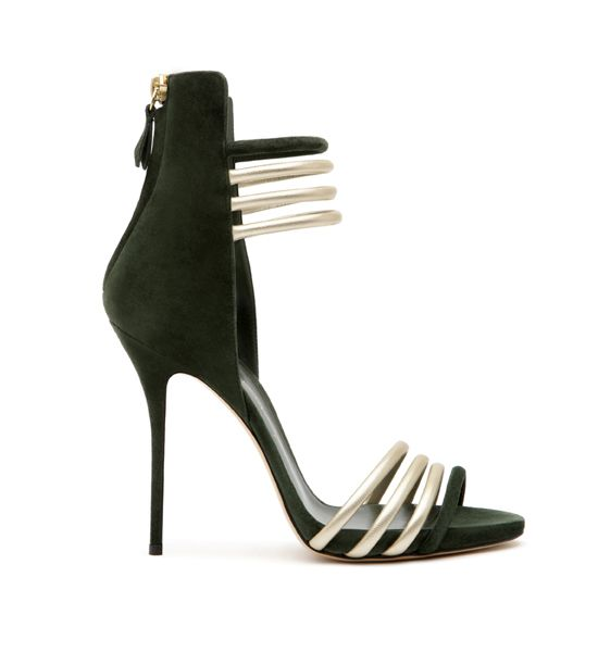 a-new-shoes-collection-of-casadei (17)