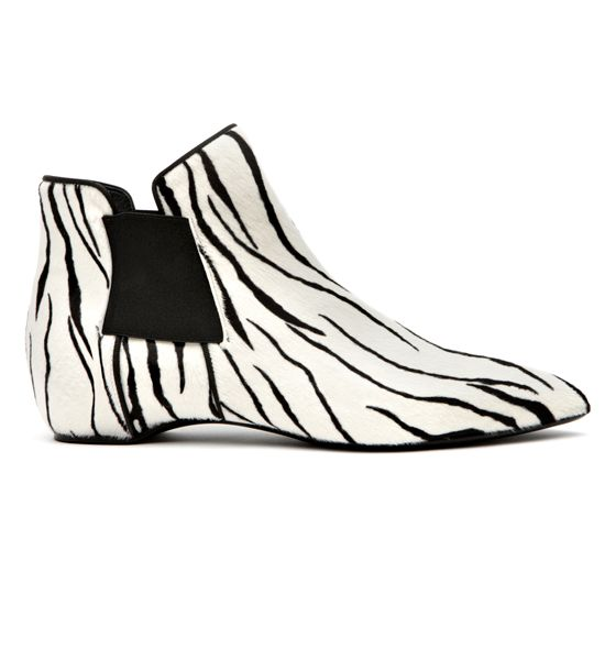 a-new-shoes-collection-of-casadei (3)