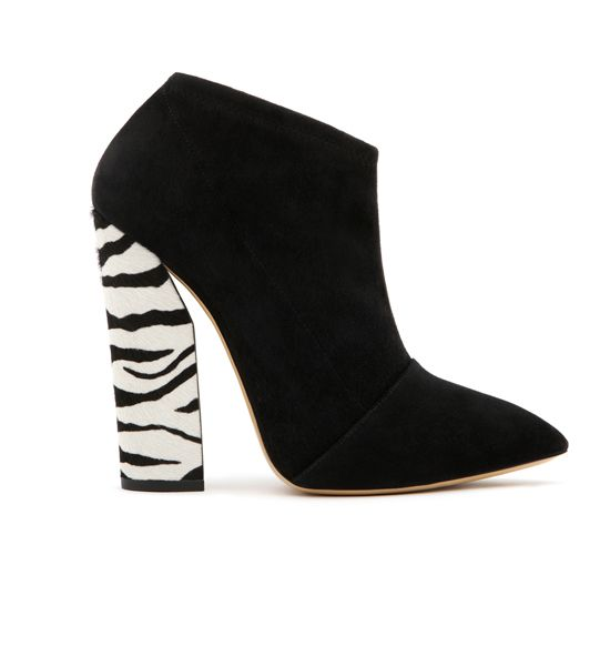 a-new-shoes-collection-of-casadei (5)