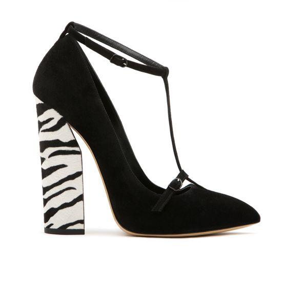 a-new-shoes-collection-of-casadei (6)