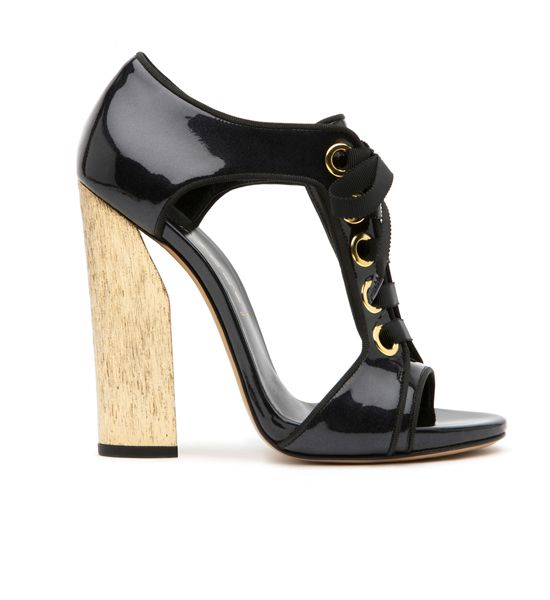 a-new-shoes-collection-of-casadei (8)