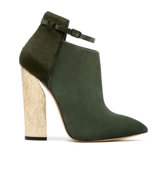 a-new-shoes-collection-of-casadei (9)