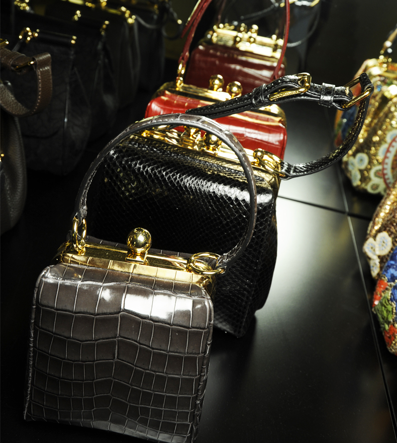 dolce-and-gabbana-fw-2014-mosaic-women-collection-the-handbags-collection (1)