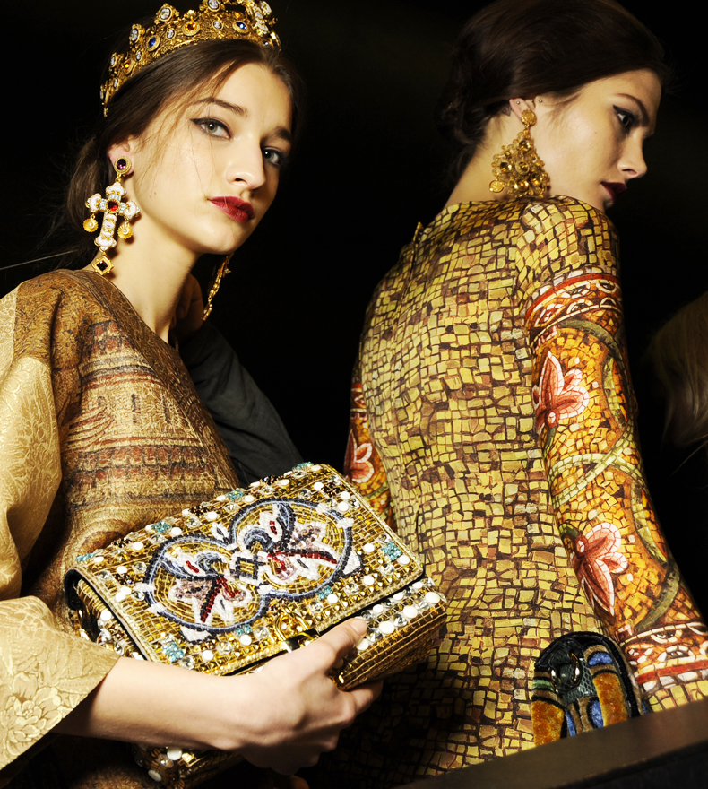 dolce-and-gabbana-fw-2014-mosaic-women-collection-the-handbags-collection (10)