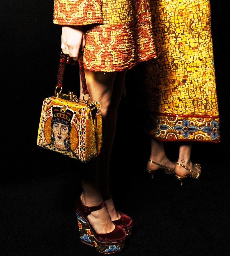 dolce-and-gabbana-fw-2014-mosaic-women-collection-the-handbags-collection (13)