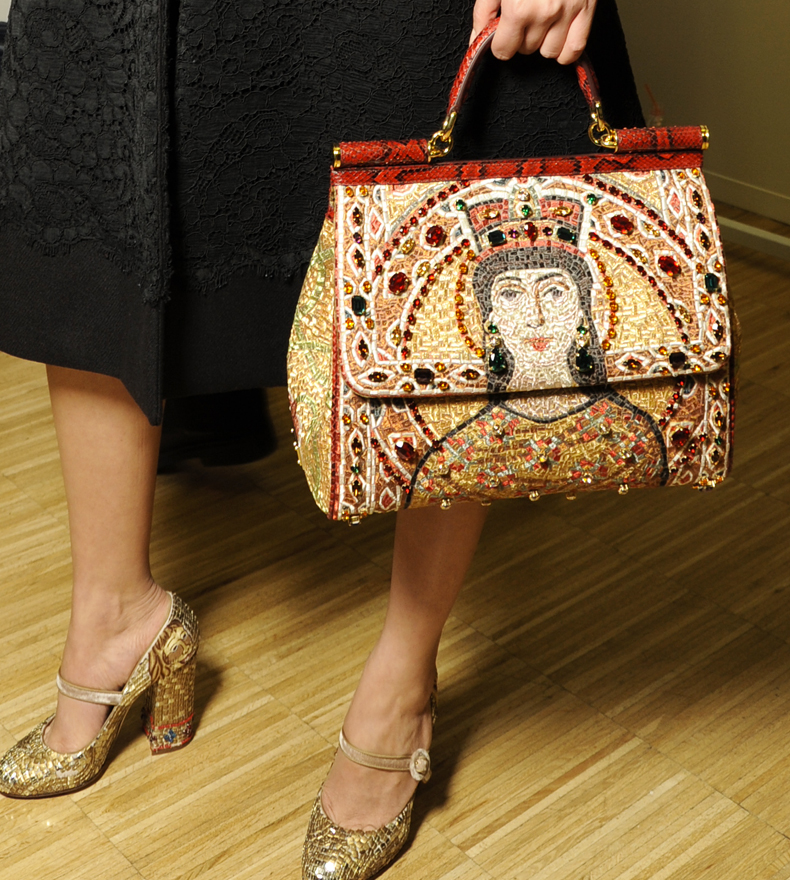 dolce-and-gabbana-fw-2014-mosaic-women-collection-the-handbags-collection (15)