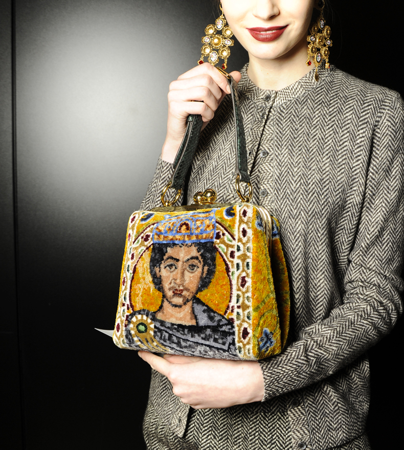 dolce-and-gabbana-fw-2014-mosaic-women-collection-the-handbags-collection (18)