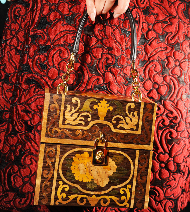 dolce-and-gabbana-fw-2014-mosaic-women-collection-the-handbags-collection (19)