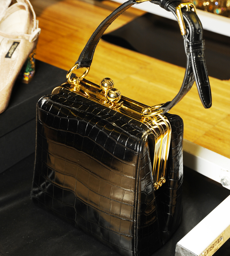 dolce-and-gabbana-fw-2014-mosaic-women-collection-the-handbags-collection (2)