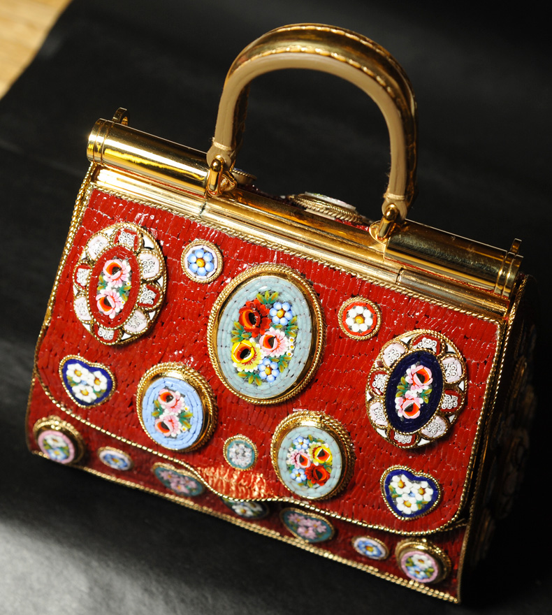 dolce-and-gabbana-fw-2014-mosaic-women-collection-the-handbags-collection (4)