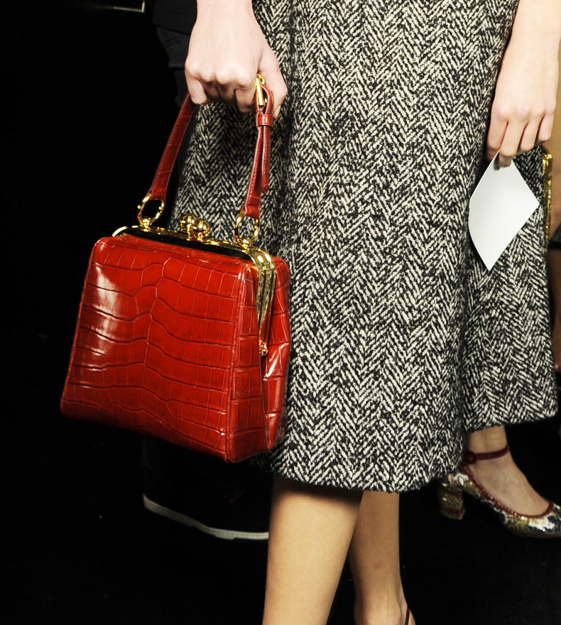 dolce-and-gabbana-fw-2014-mosaic-women-collection-the-handbags-collection (5)