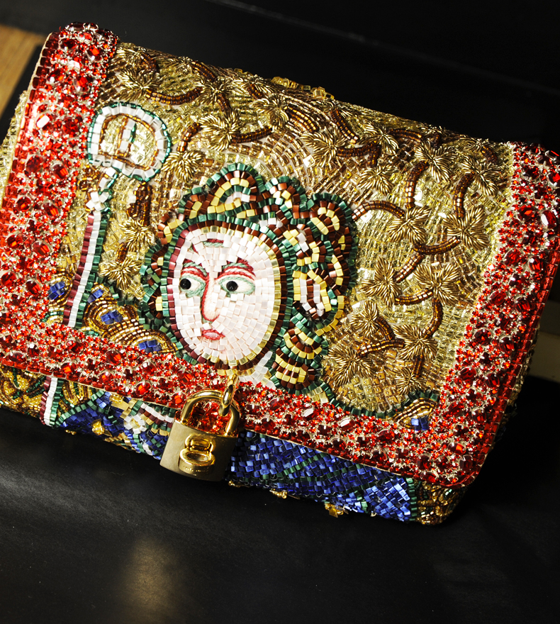 dolce-and-gabbana-fw-2014-mosaic-women-collection-the-handbags-collection (6)