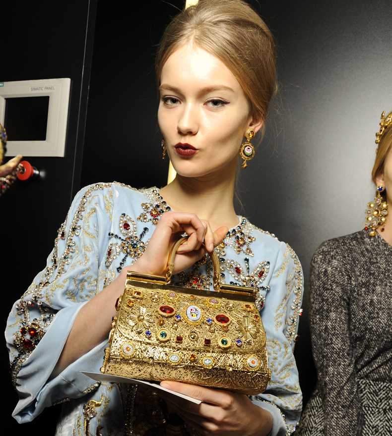 dolce-and-gabbana-fw-2014-mosaic-women-collection-the-handbags-collection (8)