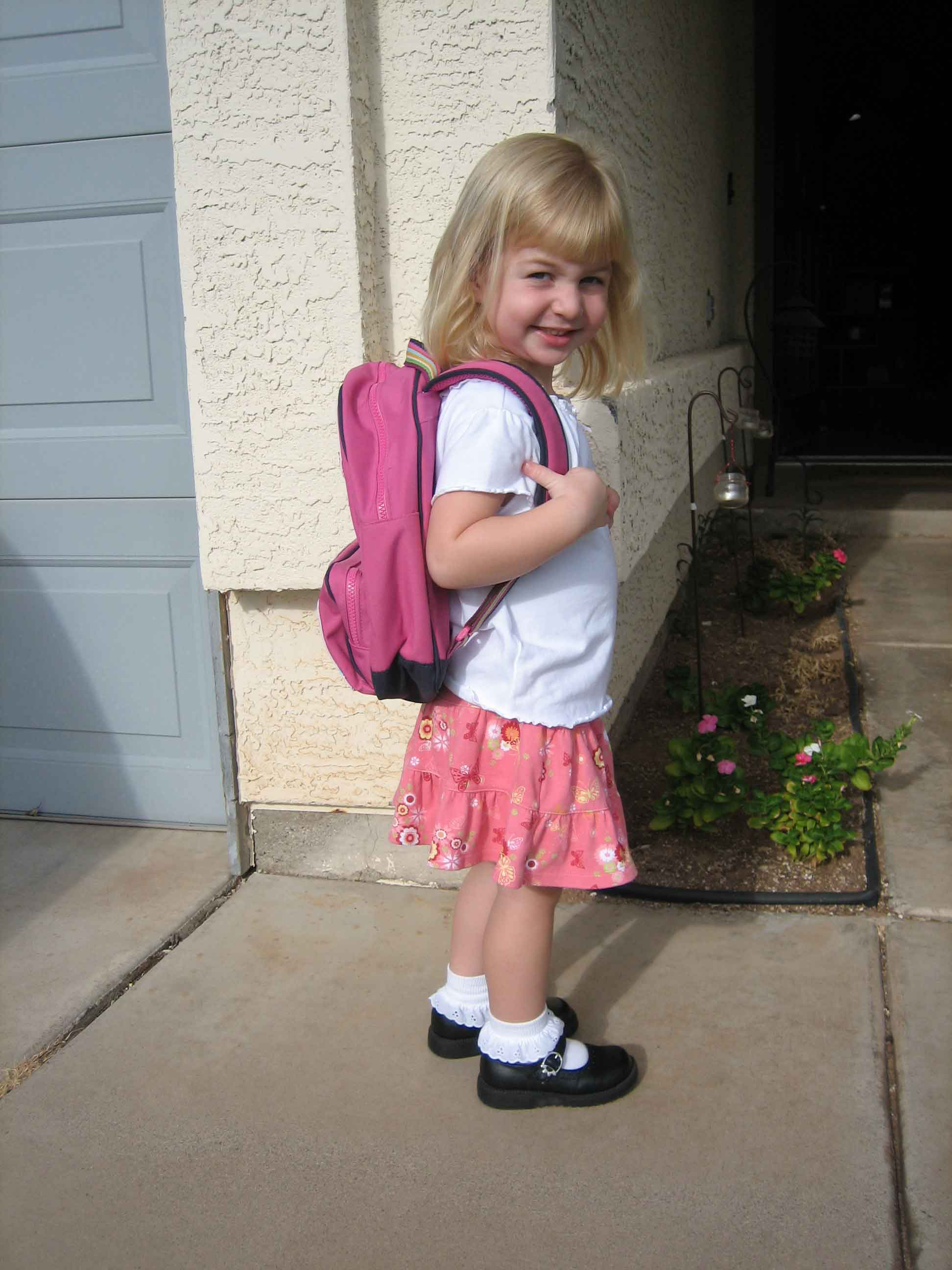 -first-day-of-school