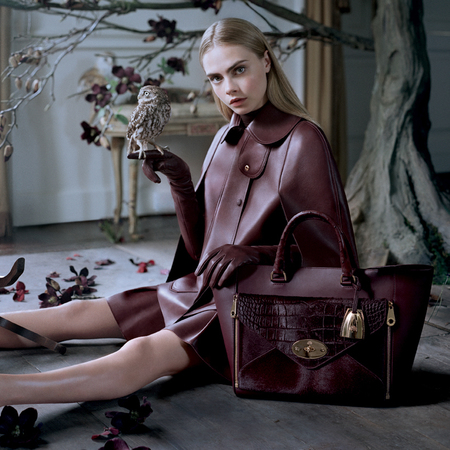 mulberry_aw (5)