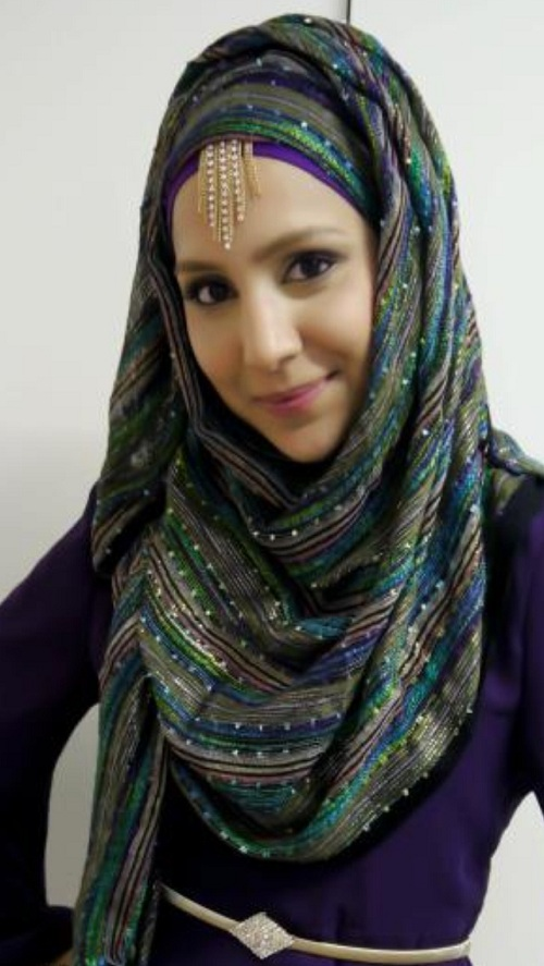 Accessorize Your Hijab-Styles (1)