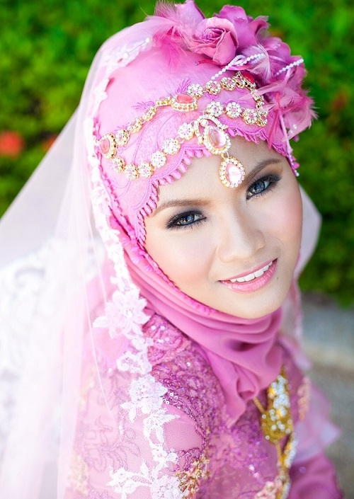 Accessorize Your Hijab-Styles (4)