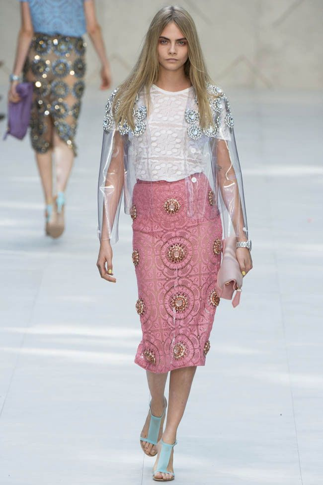 BURBERRY-PRORSUM-SPRING-2014-LONDON-FASHION-WEEK36