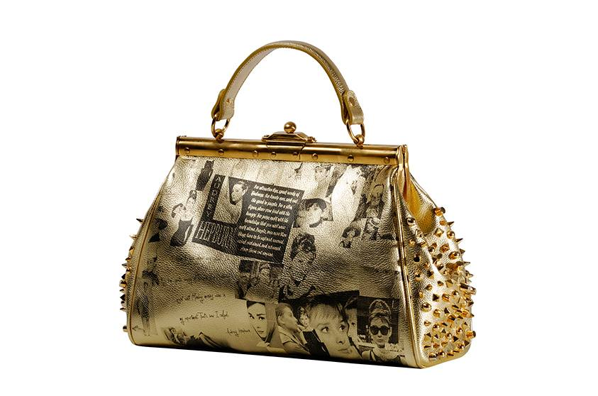 Beautiful bags DEESSE (1)
