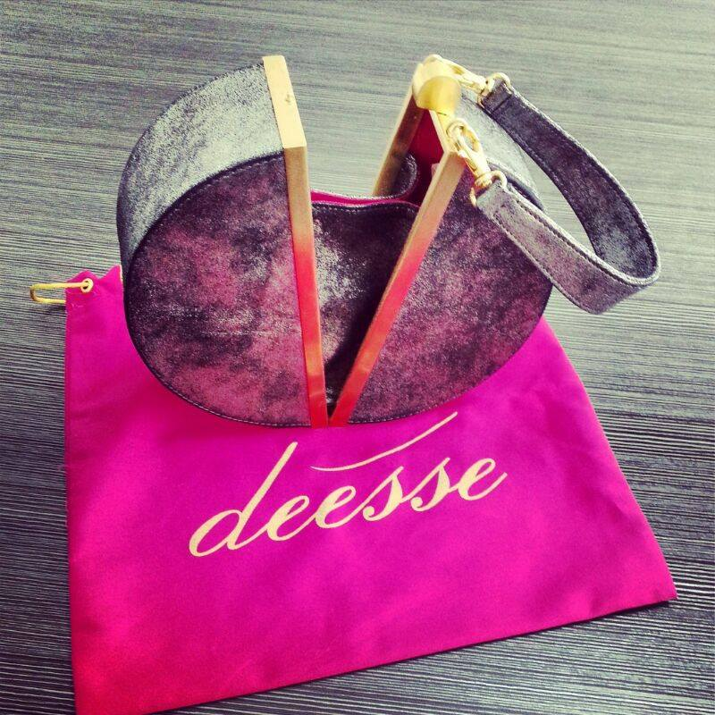 Beautiful bags DEESSE (13)