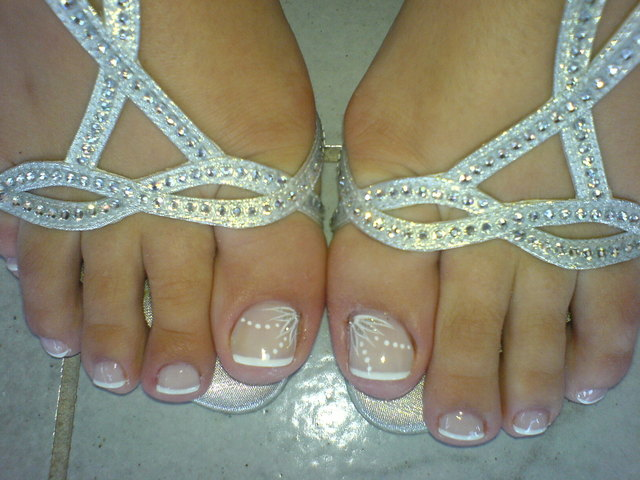 Colored_Toes