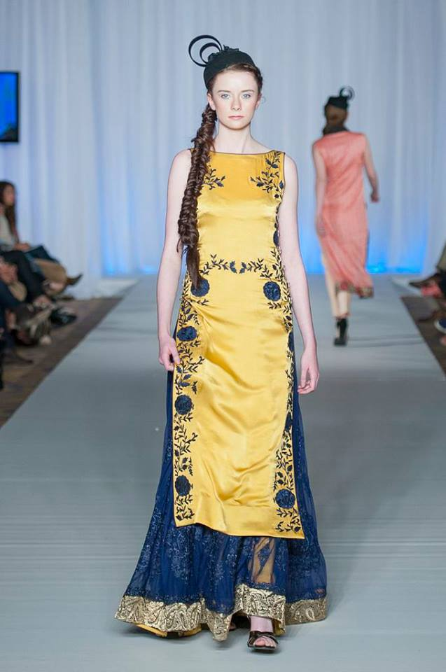 Gul Ahmed Fashion (1)