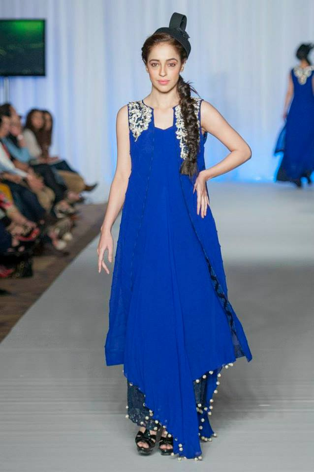 Gul Ahmed Fashion (11)