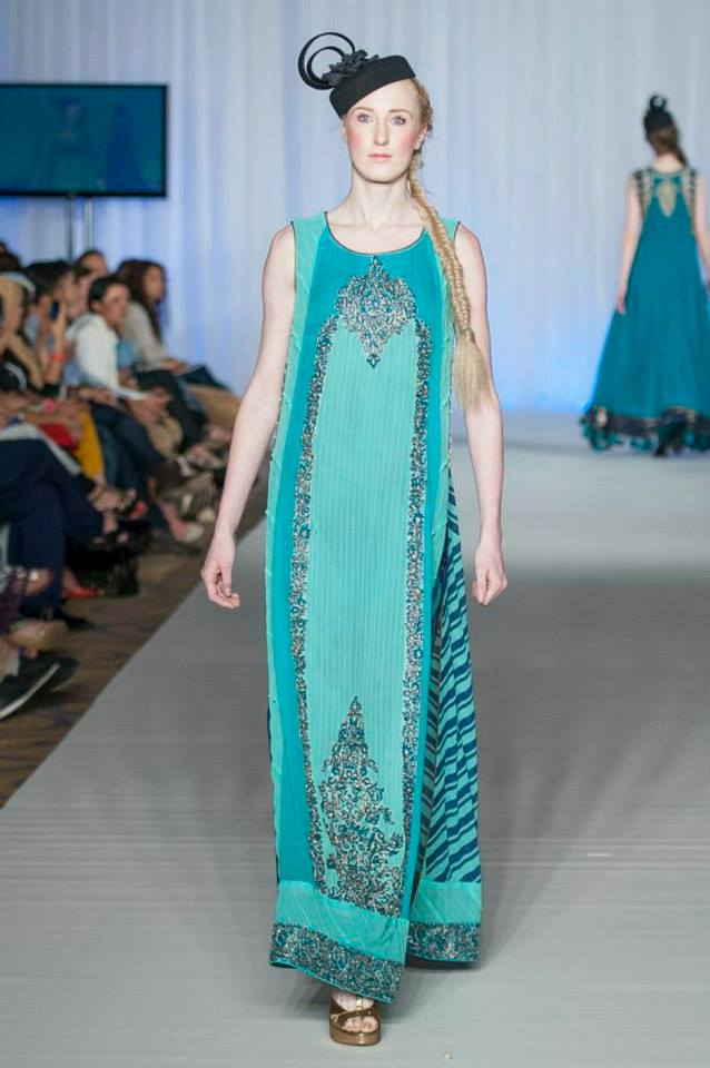 Gul Ahmed Fashion (12)