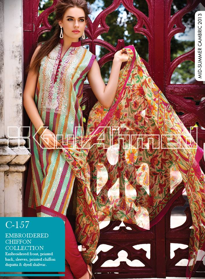 Gul Ahmed Fashion (13)
